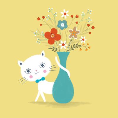 cat-and-vase-jpg