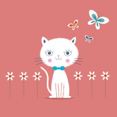 cat-butterfly-flowers-jpg