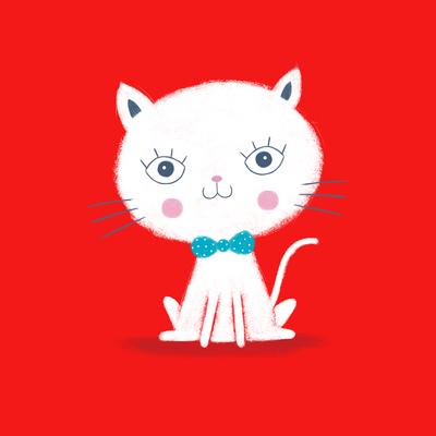 cat-kitten-jpg-1