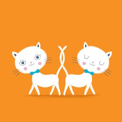 cats-kitten-love-jpg