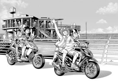 00540-holyday-teenagers-summer-jpg