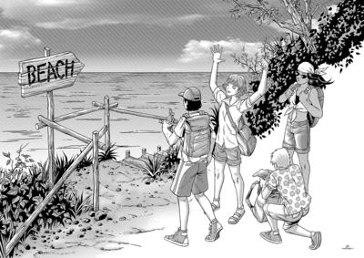 00543-holyday-teenagers-summer-jpg