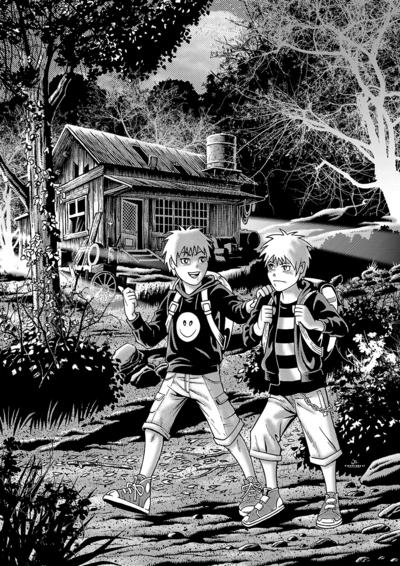 00544-kids-wood-creepy-jpg