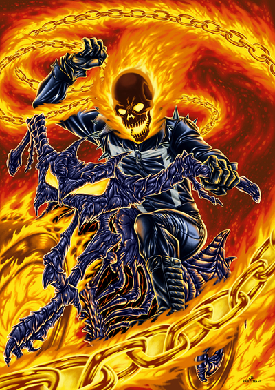 00545-ghost-rider-marvel-character-jpg