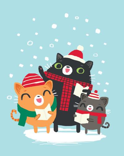 christmas-cats-choir-jpg