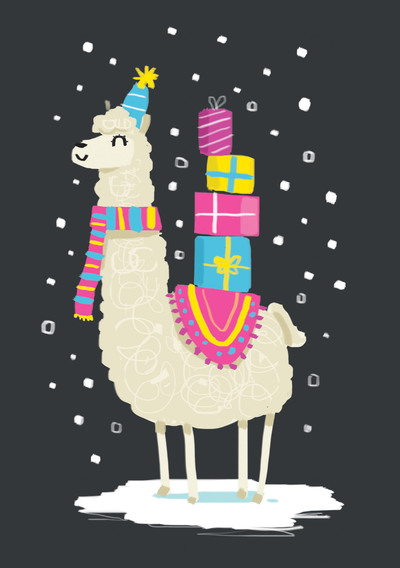 christmas-llama-presents-jpg