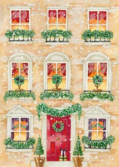 festive-facade-jpeg