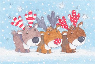 reindeer-trio-jpeg