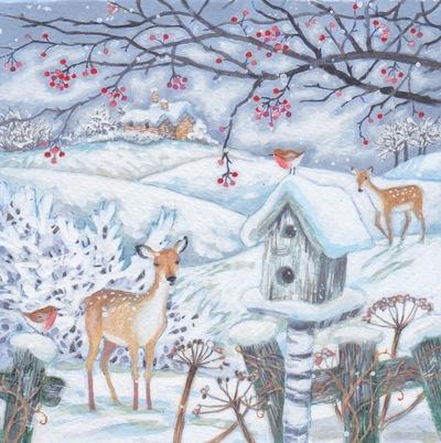 snowy-fields-jpeg