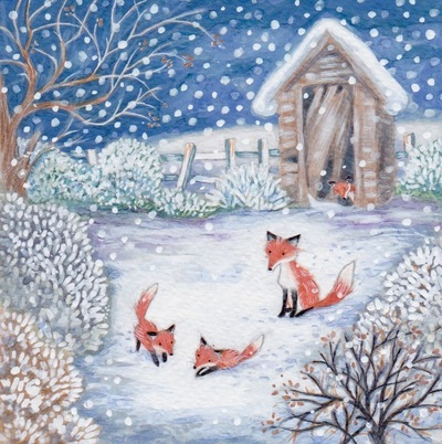 snowy-foxes-jpeg