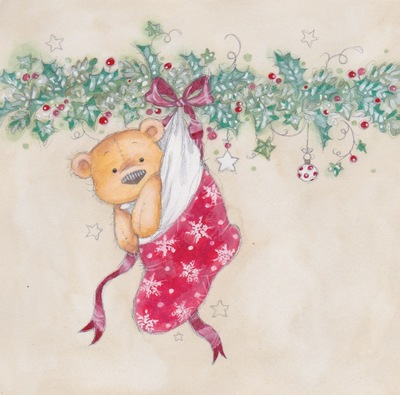 xmas-stocking-jpeg-1