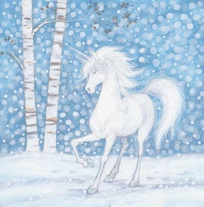 xmas-unicorn-jpeg