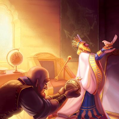 fantasy-king-medieval-jpg