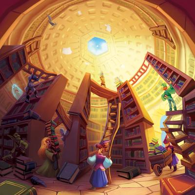 library-fantasy-gnomes-jpg