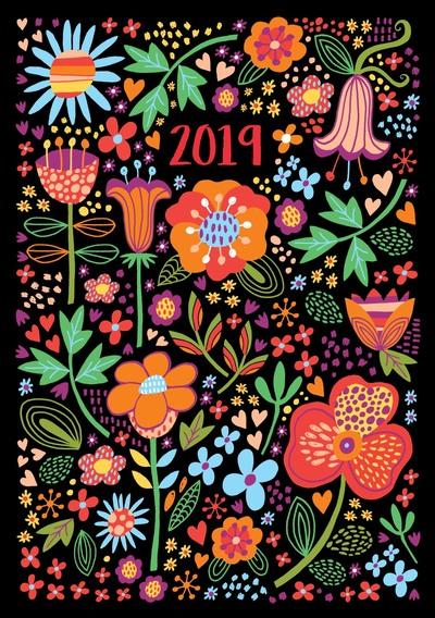 diary-notepad-stationery-female-birthday-flowers-jpg