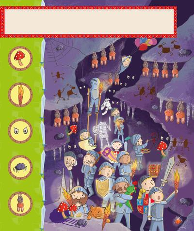 bk-89614-knights-cave-jpg