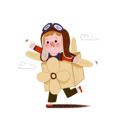 aviator-jpg