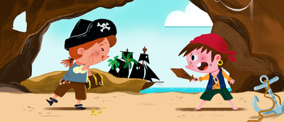 pirates-jpg-11