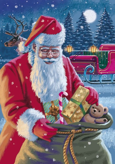 santa-presents-sleigh-jpg