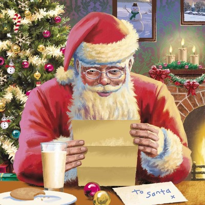santa-reading-letter-milk-cookies-jpg