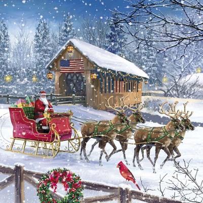 santa-sleigh-bridge-jpg
