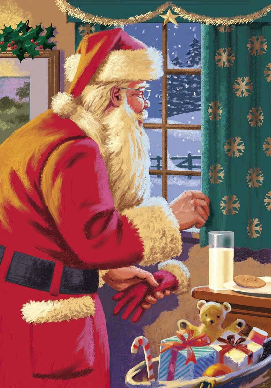 Santa window sack.jpg