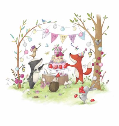 lizzie-walkley-forestbirthday-png