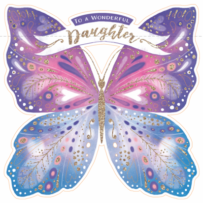 claire-mcelfatrick-butterfly-png