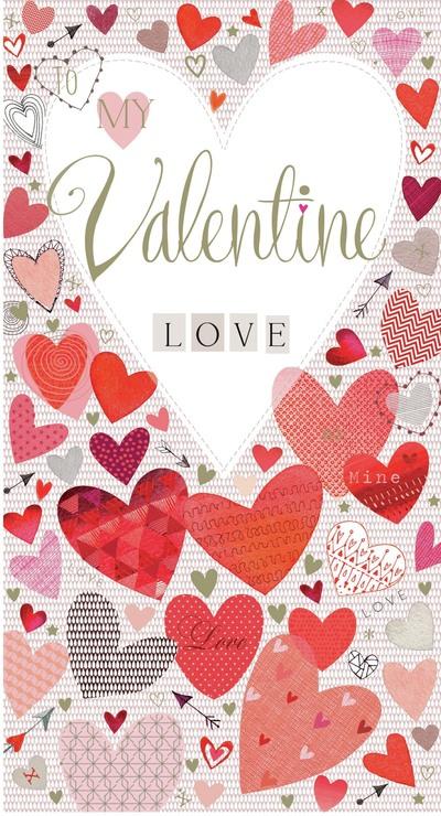 valentine-hearts-jpg