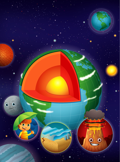 earth-educational-world-weather-space-bookcover-jpg