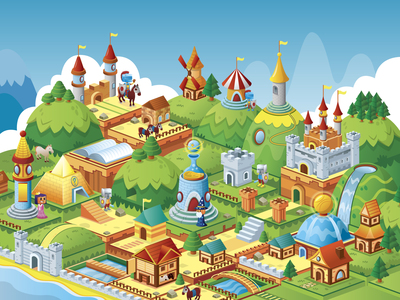 game-medieval-map-isometric-buildings-jpg