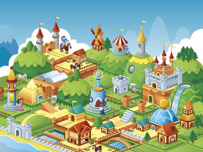 game-medieval-map-isometric-buildings-jpg