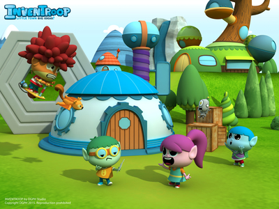 inventroop-cgi-3d-city-town-characterdesign-cartoon-animation-fun-kids-jpg