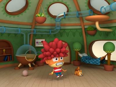 inventroop-cgi-3d-room-characterdesign-cartoon-animation-afro-jpg