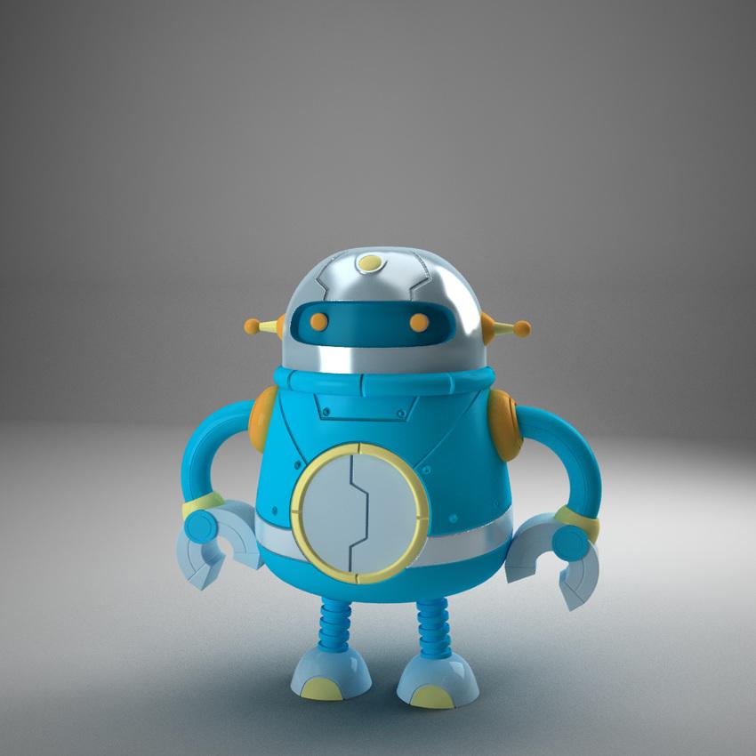 robot_cgi_3d_characterdesign.jpg