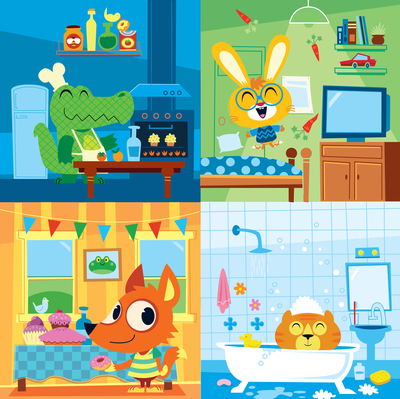 kids-animals-rooms-childrens-book-baby-jpg
