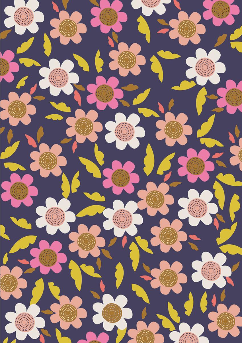 FB Daisies floral - Gina Maldonado.jpg