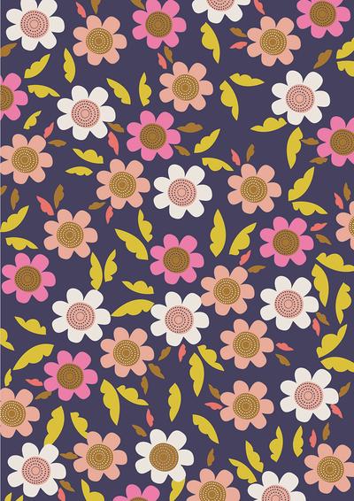 fb-daisies-floral-gina-maldonado-jpg