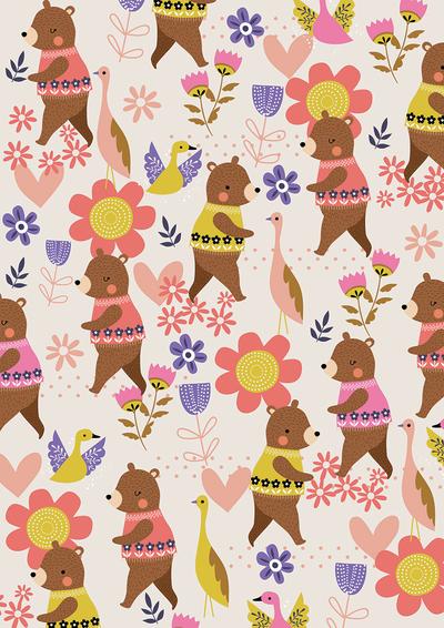 fb-folk-bears-pattern-gina-maldonado-jpg