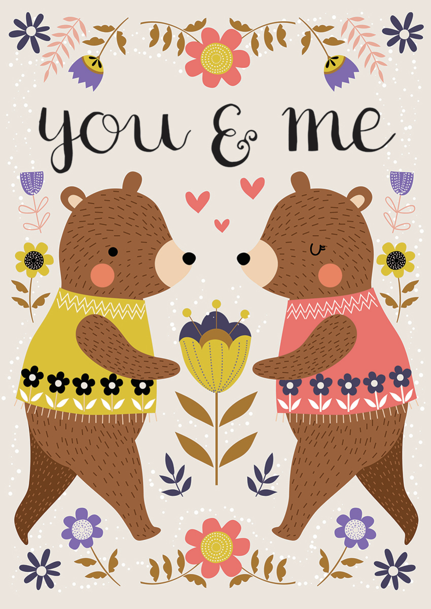 FB You and me - Gina Maldonado.jpg