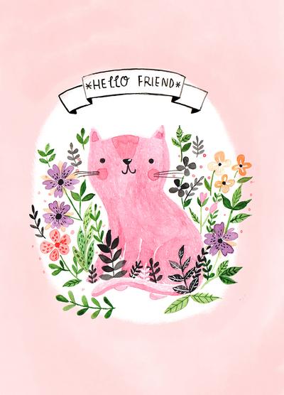 ff-cat-friend-gina-maldonado-jpg