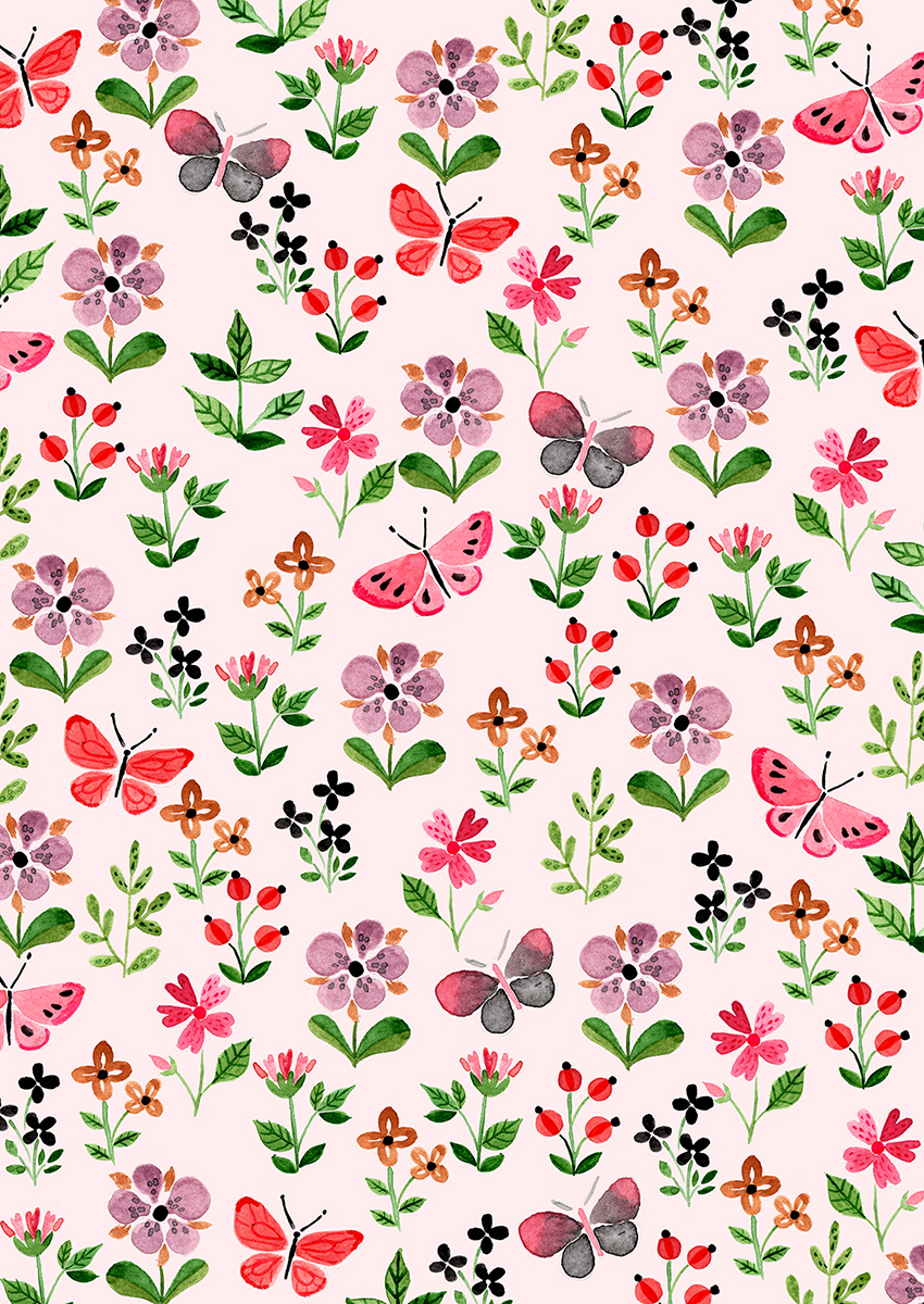 FF Floral pattern - Gina Maldonado.jpg