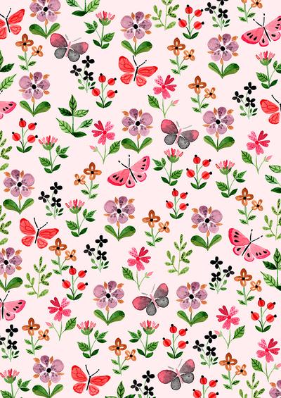 ff-floral-pattern-gina-maldonado-jpg