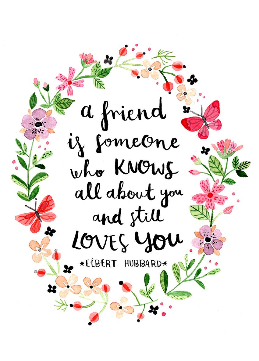 FF Friendship quote - Gina Maldonado.jpg