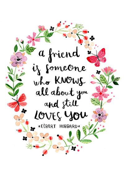ff-friendship-quote-gina-maldonado-jpg