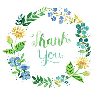 fw-thank-you-wreath-gina-maldonado-jpg