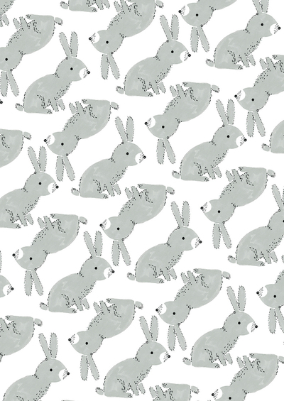 pr-grey-rabbits-gina-maldonado-jpg