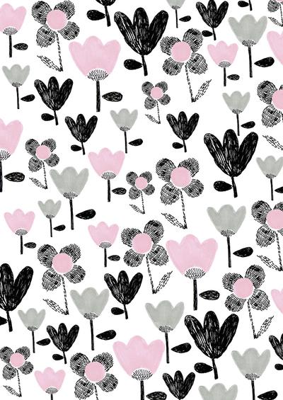 pr-pink-and-line-floral-gina-maldonado-jpg