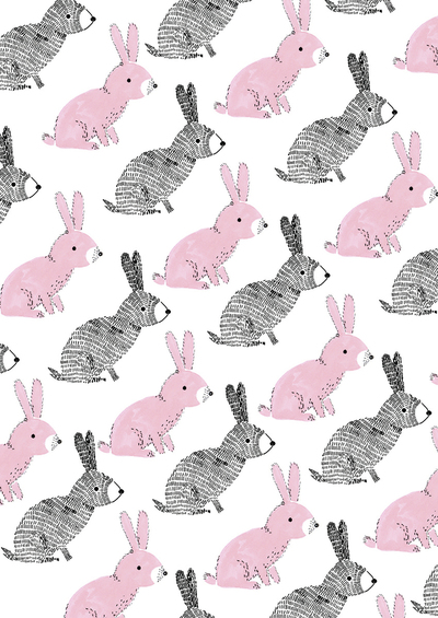 pr-pink-and-line-rabbits-gina-maldonado-jpg