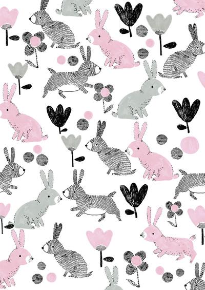 pr-rabbits-and-flowers-gina-maldonado-jpg